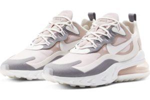 nike-air max 270-womens-purple-ci3899-500-purple-trainers-womens