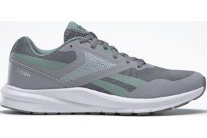reebok-runner 4.0s-Women-grey-EF7321-grey-trainers-womens