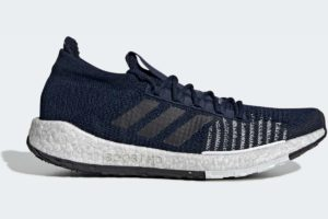 adidas-pulseboost hds-mens-blue-EF1357-blue-trainers-mens