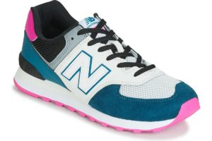 new balance-574-mens-blue-ml574pwc-blue-trainers-mens