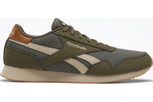 reebok-classic-Unisex-green-EG9411-green-trainers-womens