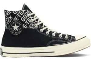 converse-all star high-womens-black-164912C-black-trainers-womens