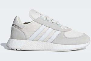 adidas-marathonx5923s-mens-white-G27860-white-trainers-mens