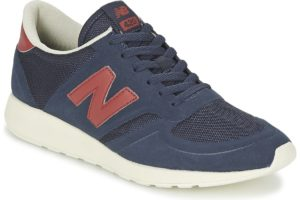 new balance-420-mens-blue-mrl420nr-blue-trainers-mens