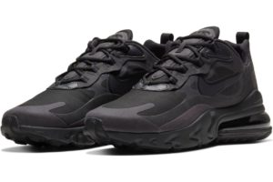 nike-air max 270-mens-black-ci3866-003-black-trainers-mens
