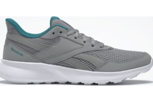 reebok-quick motion 2.0s-Women-grey-EH2710-grey-trainers-womens
