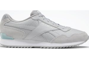 reebok-royal glide ripple clips-Men-grey-EF7711-grey-trainers-mens
