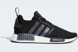 adidas-nmd_r1s-womens-black-FW3330-black-trainers-womens