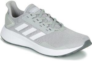 adidas-duramo-mens-grey-ee7923-grey-trainers-mens