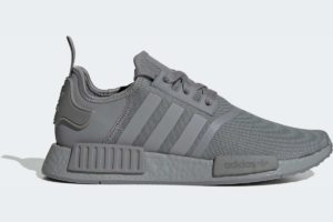 adidas-nmd_r1s-mens-grey-FV9016-grey-trainers-mens