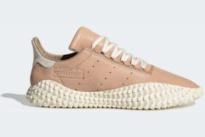 adidas-kamandas-mens-beige-EE5649-beige-trainers-mens