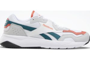 reebok-royal dashonic 2.0s-Unisex-white-EF7706-white-trainers-womens