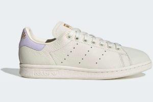 adidas-stan smiths-womens-beige-EF6840-beige-trainers-womens