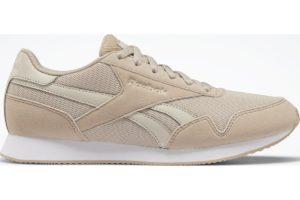 reebok-classic-Women-beige-EG9439-beige-trainers-womens