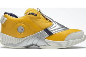 reebok-answer v xs-Unisex-gold-EH0408-gold-trainers-womens