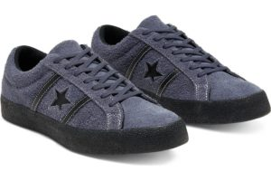 converse-one star-womens-grey-167505C-grey-trainers-womens