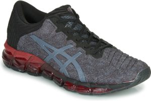 asics-gel quantum-mens-black-1021a186-001-black-trainers-mens