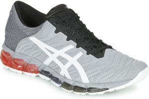 asics-gel quantum-mens-grey-1021a113-021-grey-trainers-mens