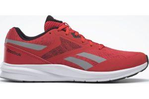 reebok-runner 4.0s-Men-red-EH2714-red-trainers-mens
