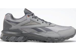 reebok-ridgerider 5.0s-Men-grey-EF4202-grey-trainers-mens