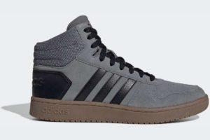 adidas-hoops 2.0 mids-mens-grey-EE7367-grey-trainers-mens