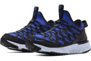 nike-acg-mens-blue-bv6344-400-blue-trainers-mens