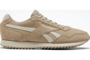 reebok-royal glide ripples-Women-beige-EH3334-beige-trainers-womens