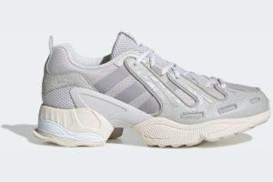 adidas-equipment gazelles-mens-grey-EE7771-grey-trainers-mens