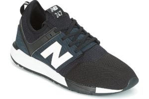 new balance-247-womens-black-mrl247ck-black-trainers-womens