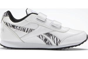 reebok-classic-Kids-white-EF3726-white-trainers-boys
