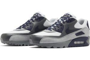 nike-air max 90-mens-white-ci5646-100-white-trainers-mens