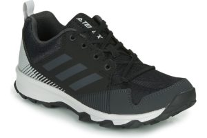 adidas-terrex tracerocker s (trainers) in-womens-black-ac7943-black-trainers-womens