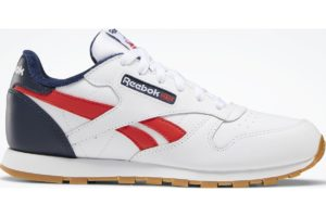 reebok-classic leathers-Kids-white-EG5751-white-trainers-boys
