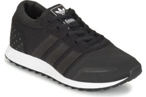 adidas-los angeles-womens-black-ba9973-black-trainers-womens