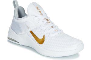 nike-air max bella-womens-white-aq7492-101-white-trainers-womens