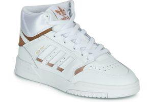 adidas-drop step-boys