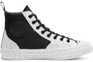 converse-all star high-womens-black-165939C-black-trainers-womens