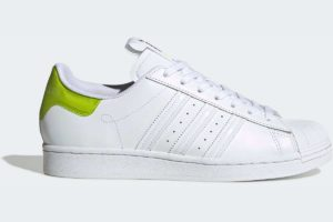 adidas-superstars-womens