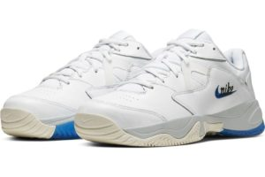 nike-court lite-mens-white-cj6781-104-white-trainers-mens