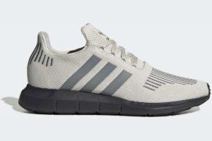 adidas-swift runs-mens-beige-EE6795-beige-trainers-mens