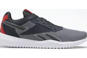 reebok-flexagon energy tr 2.0s-Men-grey-FU6607-grey-trainers-mens