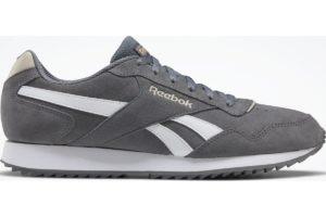 reebok-royal glide ripples-Men-grey-EF7700-grey-trainers-mens