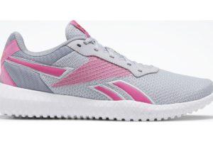 reebok-flexagon energy tr 2.0s-Women-grey-EH3599-grey-trainers-womens