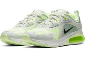 nike-air max 200-womens-green-ci3867-300-green-trainers-womens