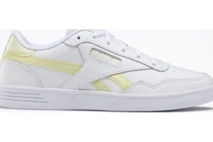 reebok-royal techque t lxs-Women-white-EF7483-white-trainers-womens