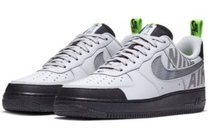nike-air force 1-mens-grey-bq4421-001-grey-trainers-mens