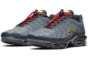nike-air max plus-mens-grey-cq6359-002-grey-trainers-mens