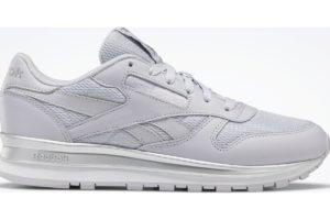 reebok-classic leathers-Women-grey-EG6323-grey-trainers-womens