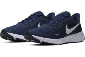 nike-revolution-mens-blue-bq3204-400-blue-trainers-mens