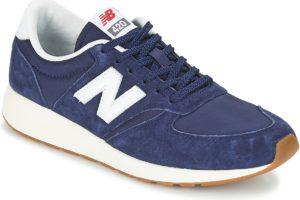 new balance-420-womens-blue-mrl420sq-blue-trainers-womens